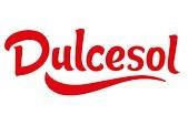 Grupo Dulcesol