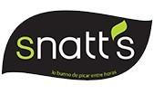 Snatt's