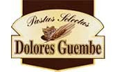 Dolores Guembe