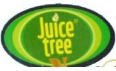 Juice Tree