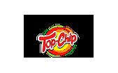 Top Chip