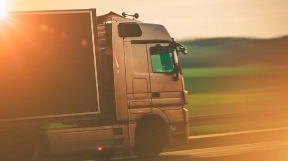 Abaratamos los costes de envío y mejoramos los cupones descuento
