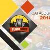 Consulta y descarga el nuevo catálogo 2020